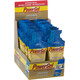 PowerBar Powergel Original Sports Nutrition Vanilla 24 x 41g